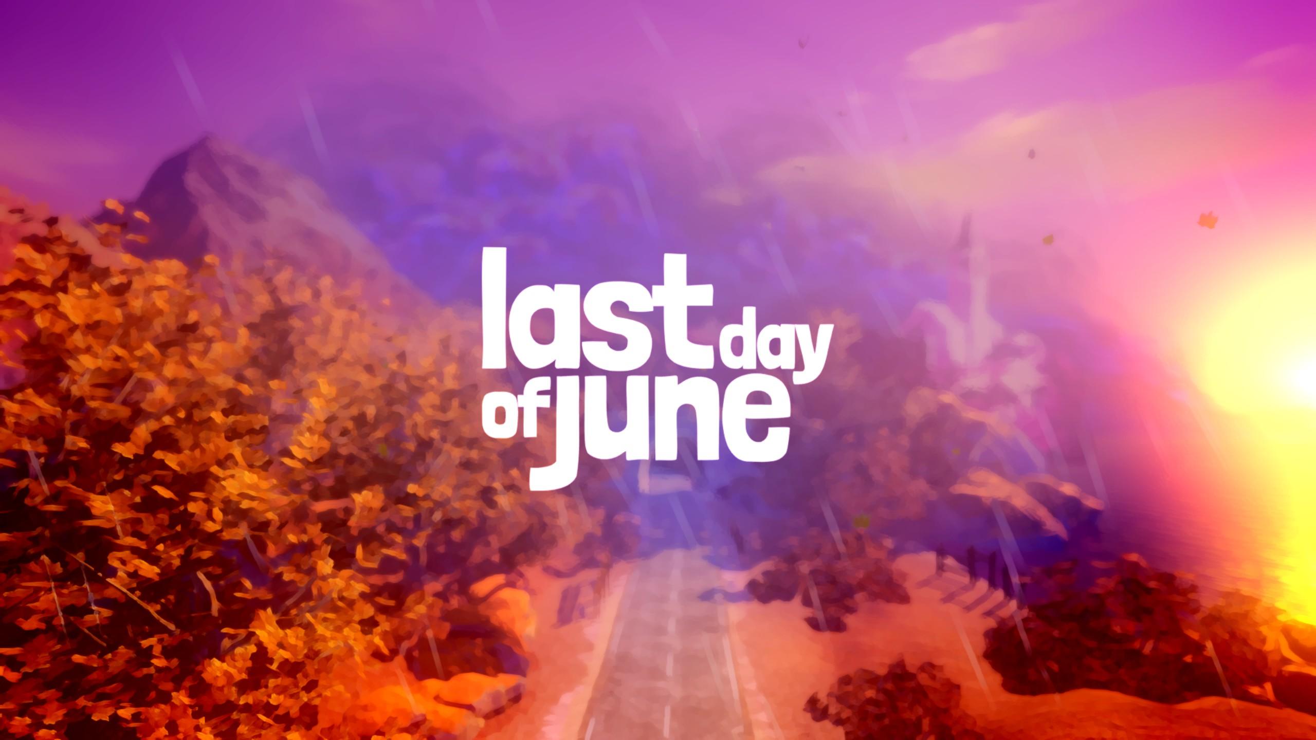 Indie Italiani – Last Day Of June