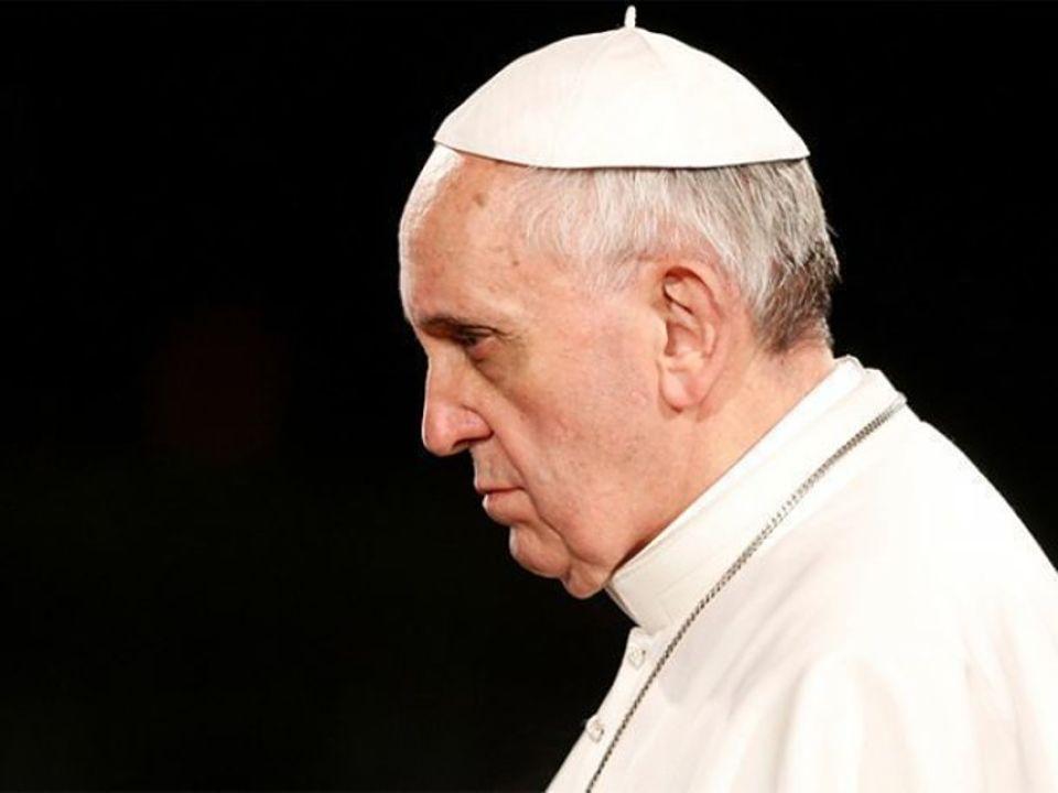 Bergoglio dischiude la porta alle vittime del clero cileno (parte 6)