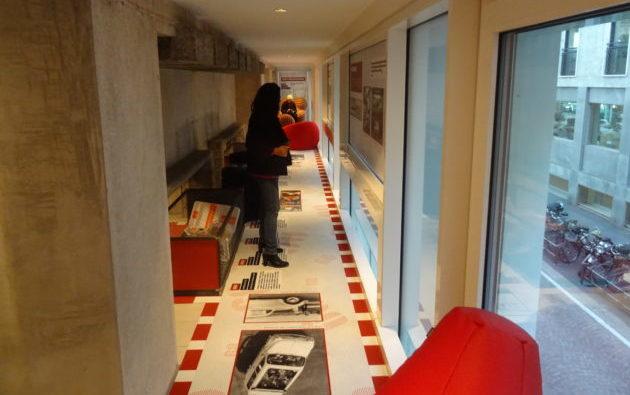"""Fuorisalone: con """"68"""" una mostra rivoluzionaria sul design del vivere e dell'abitare"""