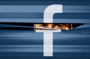 Scandalo Facebook: tutto per colpa di un clic