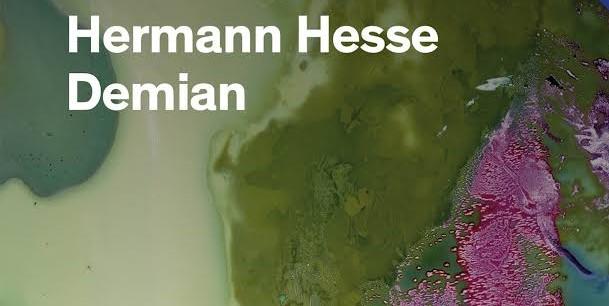 """Hesse, Demian: """"La vera vocazione di ognuno è una sola, quella di arrivare a se stesso"""""""