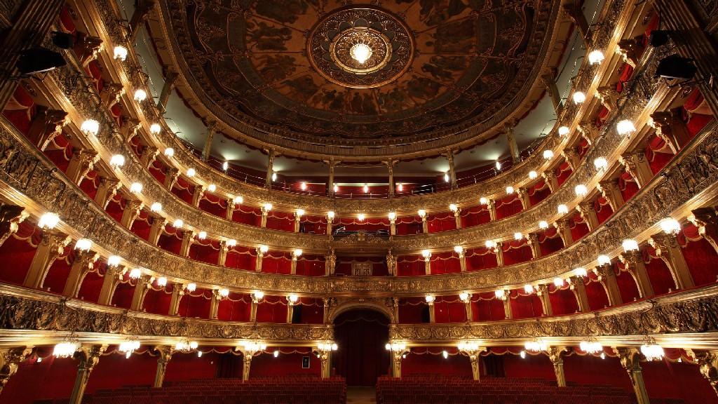 Teatro Stabile Torino_New season is coming!