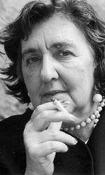 Alda Merini - Mymovies