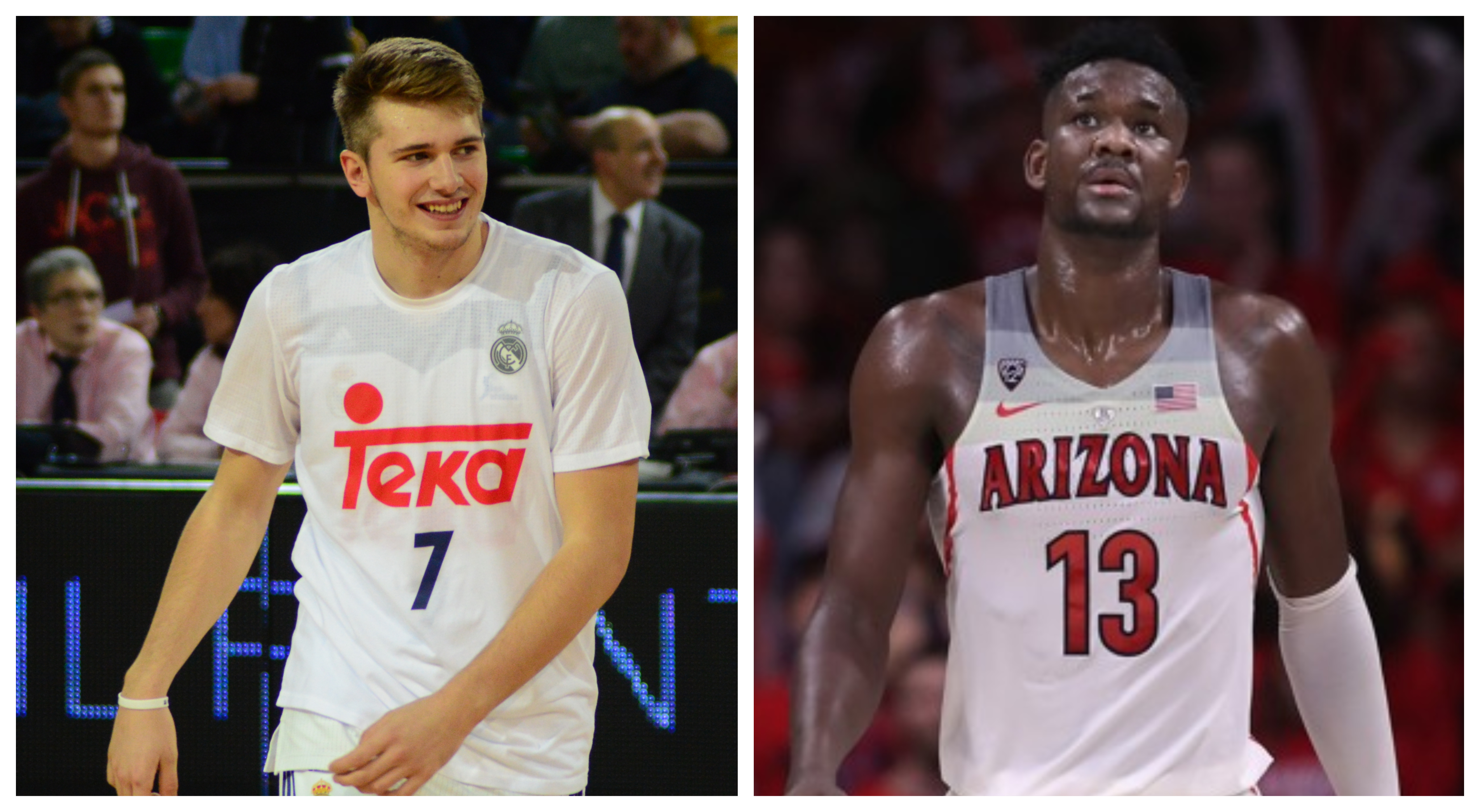 doncic ayton lottery