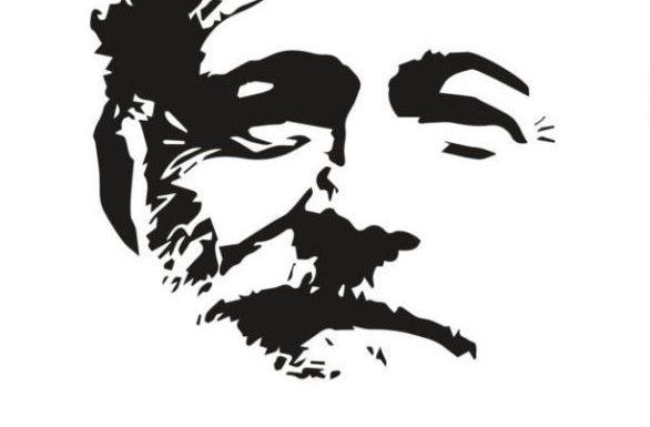 Tra Genova e Nervi con Ernest Hemingway