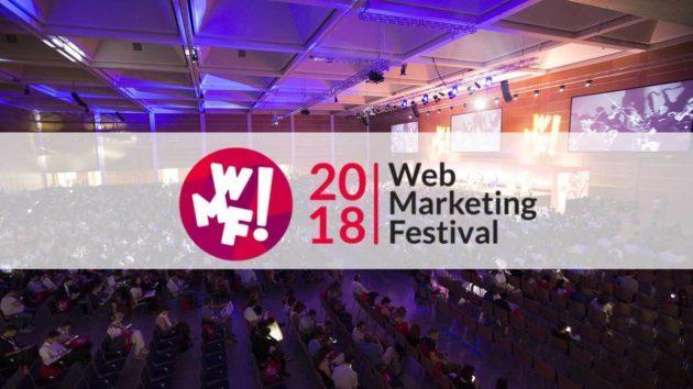 Fake news: il Web Marketing Festival lancia un Hackathon