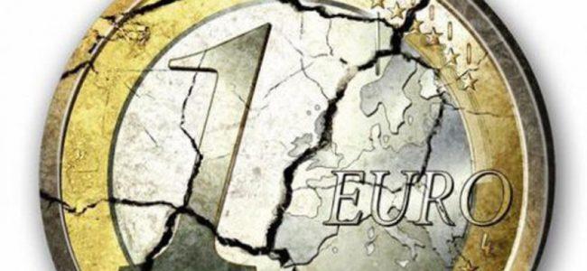 Governo alle corde: Paese in bilico, rifare l'Italia o rifare l'Europa?