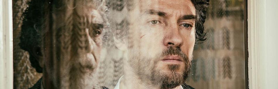 RESPIRI | L'esordio alla regia di Alfredo Fiorillo