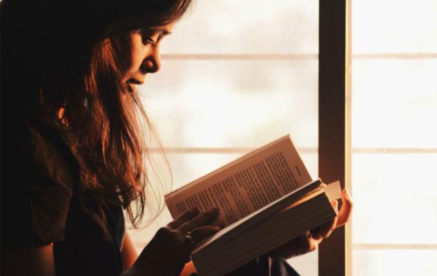 Un rifugio per lettori insonni al Faust Night Shop
