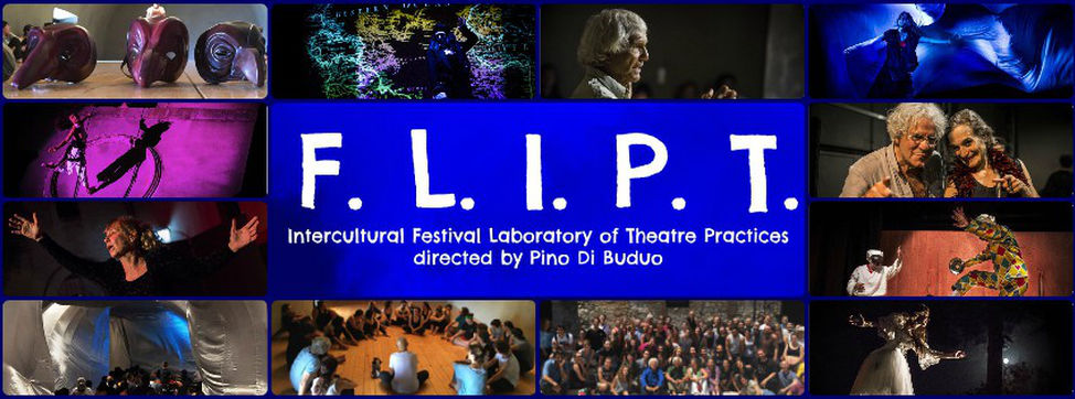 Al via il XVII Festival di Pratiche Teatrali