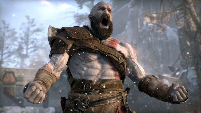 La Tana Del Nerd – Quanto vendono i videogiochi?