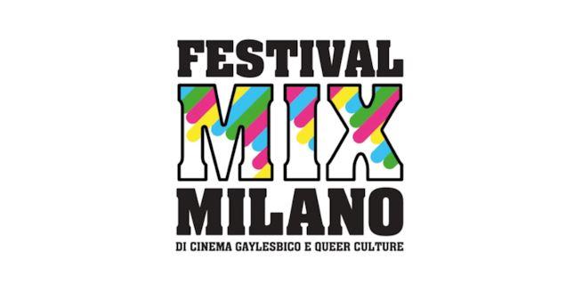 Festival Internazionale del Cinema LGBTQI 2018