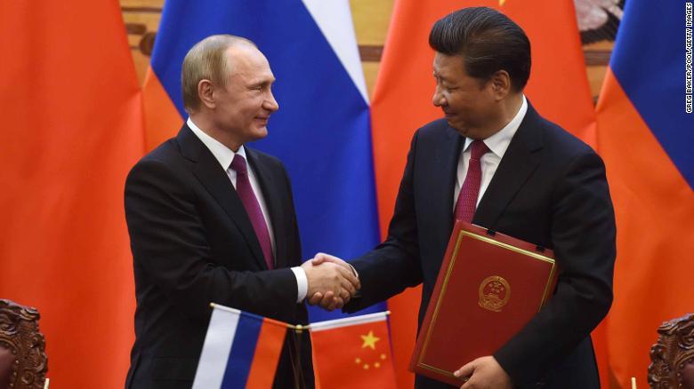Non solo Kim, le 3 grandi sfide geopolitiche dell'Asia