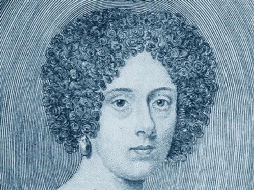 Elena Lucrezia Cornaro Piscapia, la prima donna laureata al mondo