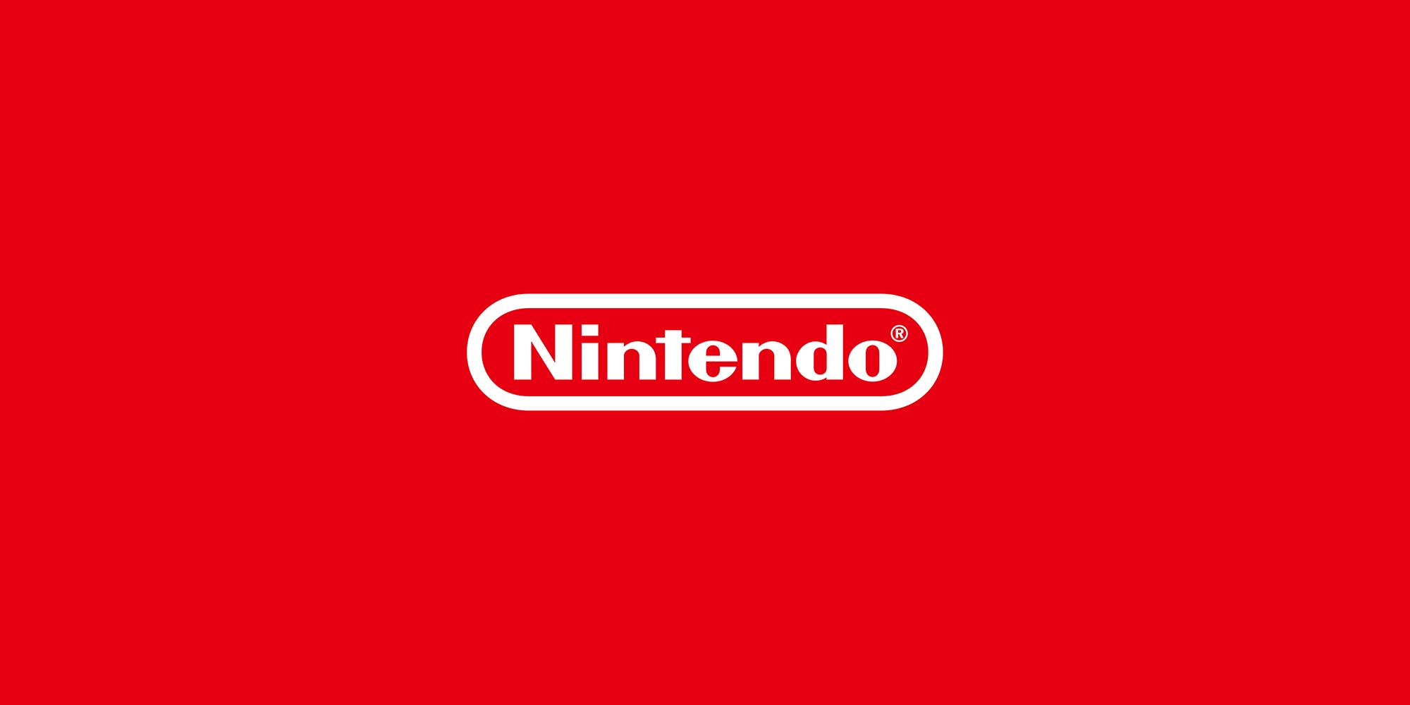 Perché Nintendo difende proprio ora i diritti sulle ROM?