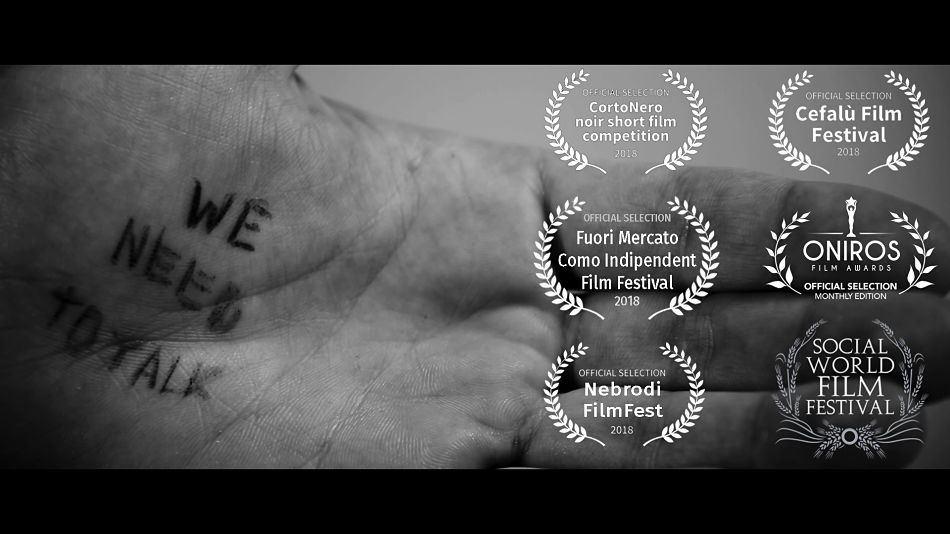 Social World Film Festival, torna l'appuntamento col cinema indipendente