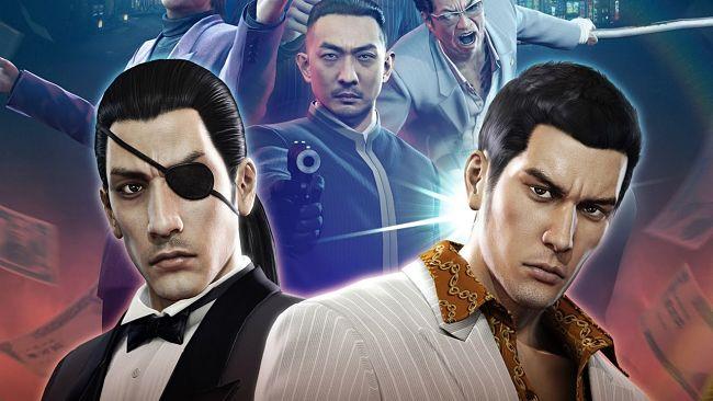 Yakuza 0 un'analisi del porting PC ed il confronto con le console