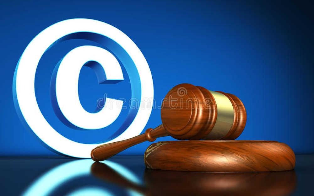 Direttiva Ue sui diritti d'autore, quali conseguenze sull'informazione digitale