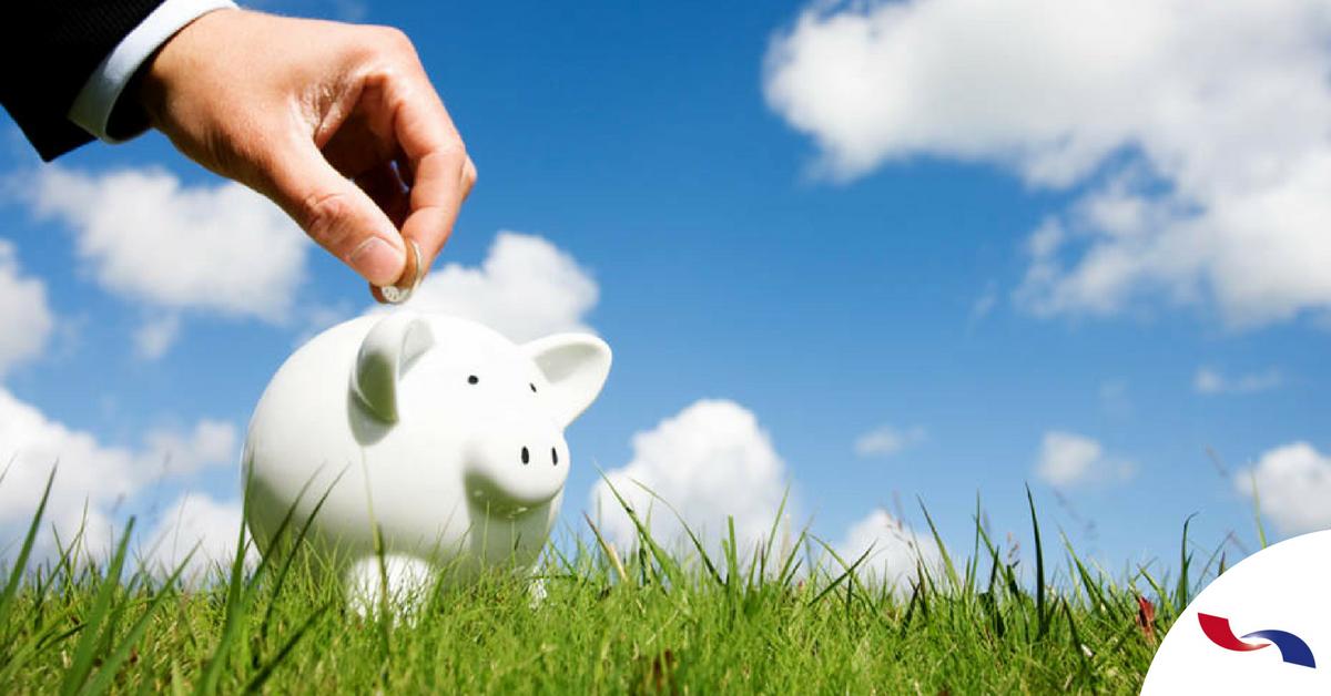 Investire piccole somme per guadagnare, la chiave resta la diversificazione