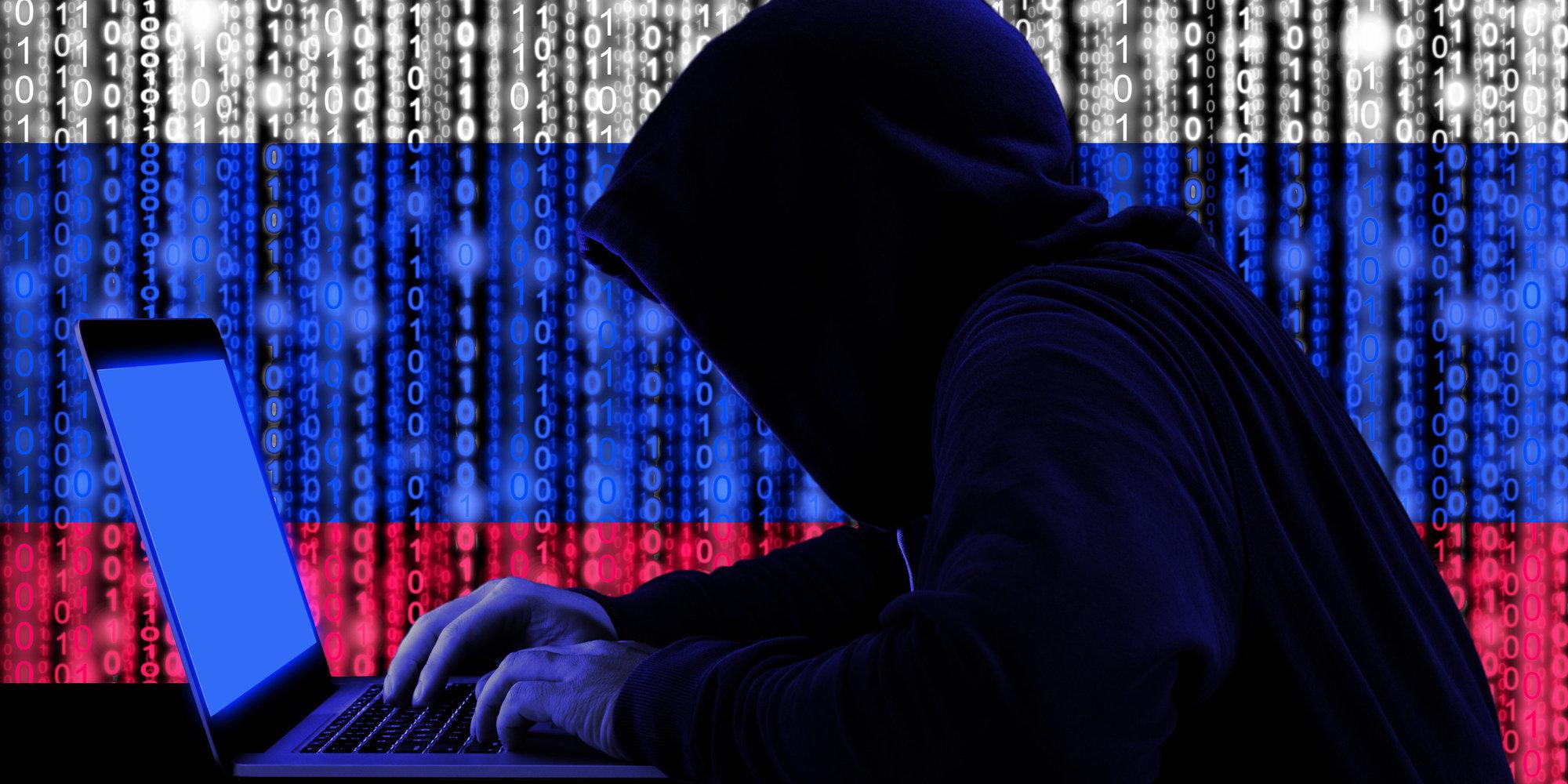 Se scoppiasse una guerra di troll e fake news?