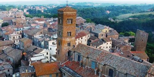 Sagre e eventi d'estate: solo occasioni per scoprire paesi tra Roma e Viterbo
