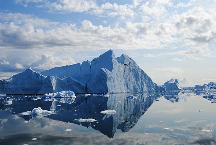 Il bilancio sul clima: 2017 di record allarmanti e conseguenze disastrose