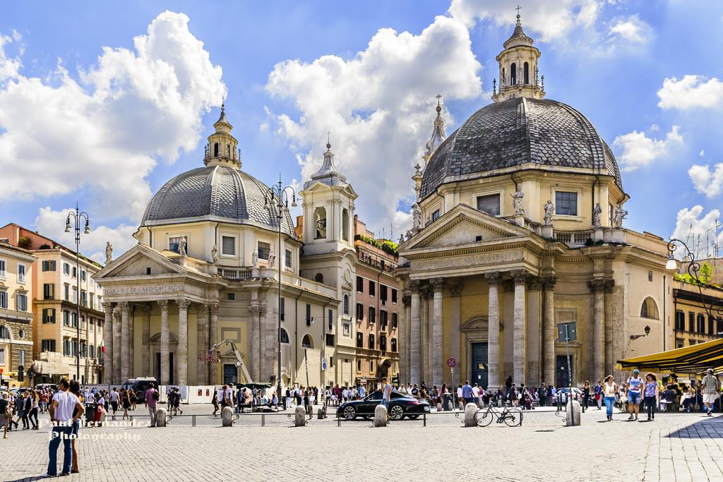 Estate 2018, vacanze all'insegna dell'Italia e del turismo enogastronomico