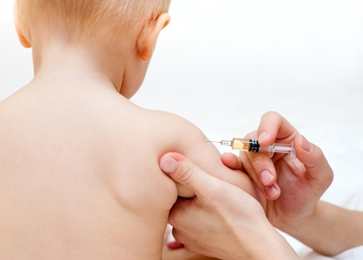 Il punto sulla questione vaccini