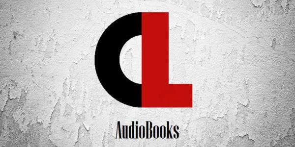 INTERVISTA ESCLUSIVA a Lorenzo e Filippo, voce e musiche originali di C&L Audiobooks