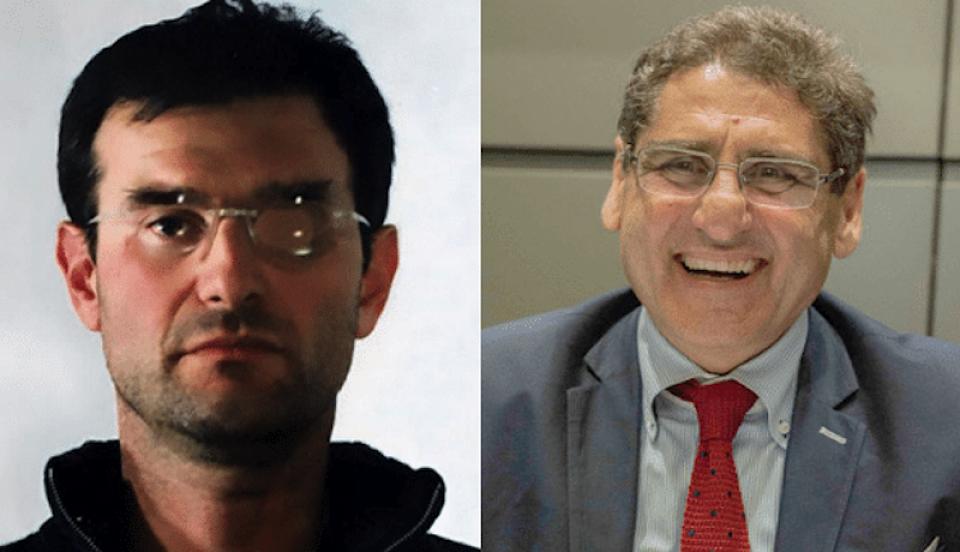 """Corte d'Assise: quel """"mondo di mezzo"""" è Mafia Capitale"""