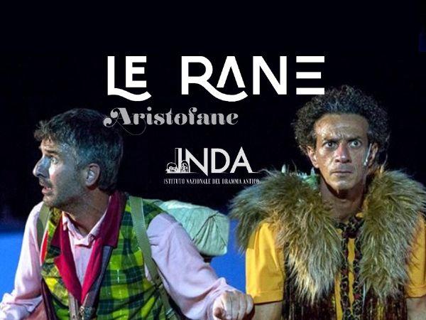 Il Teatro Mandanici riapre i battenti: Ficarra e Picone tra gli artisti
