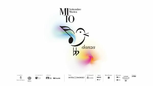 MITO 2018 | Milano e Torino unite nel segno della grande musica