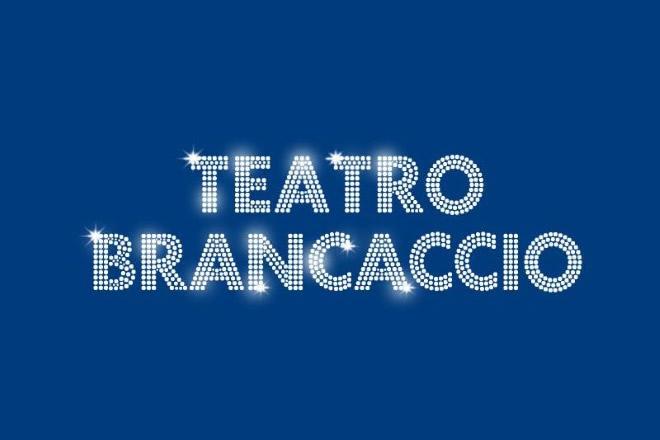 Teatro Brancaccio, una nuova stagione nel segno del numero 7