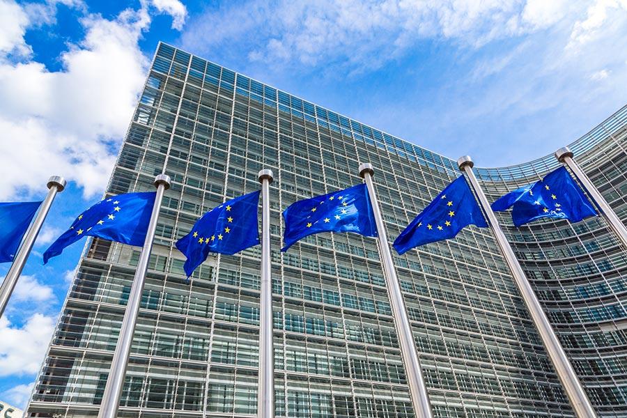 Parlamento Ue approva direttiva copyright, Di Maio: una vergogna tutta europea