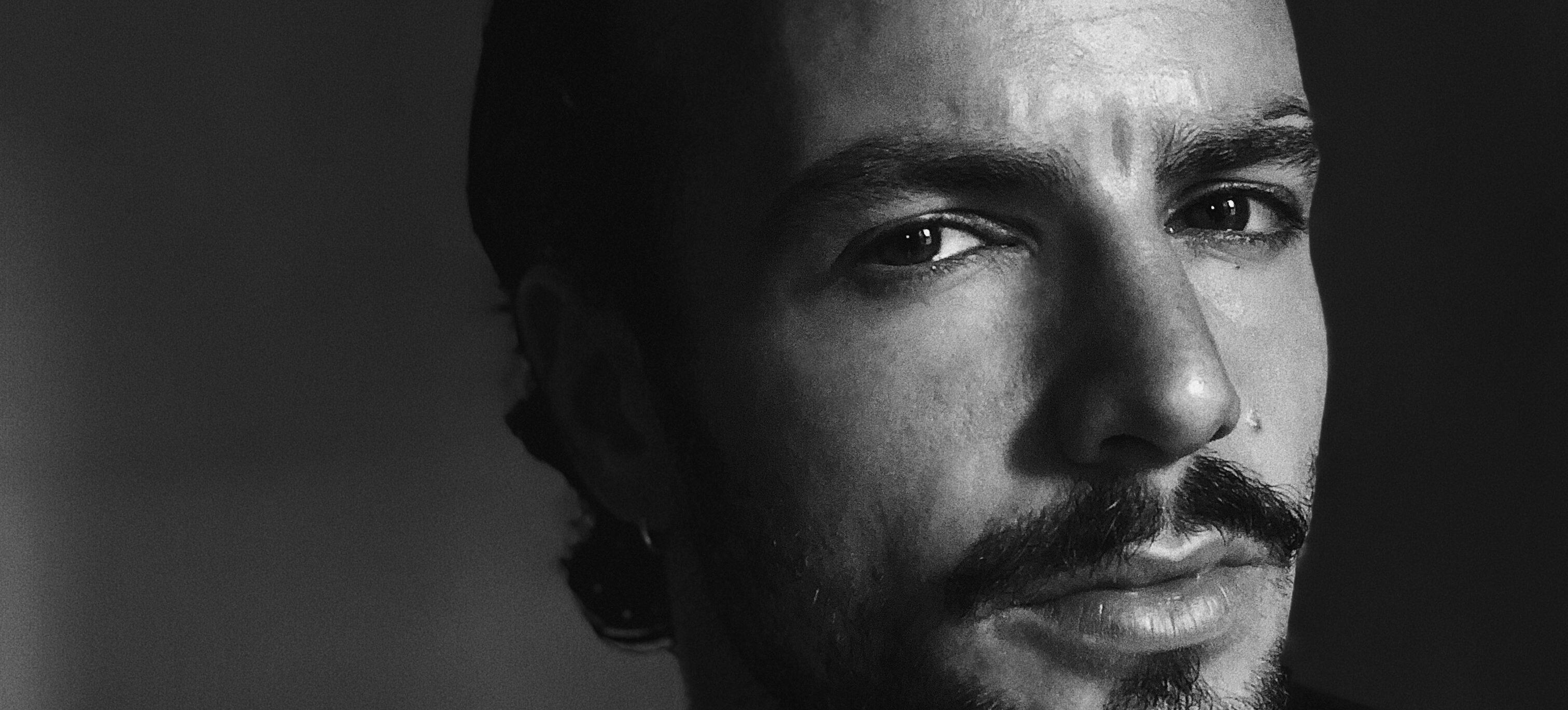 """Andrea Larossa, ballerino e coreografo tra Italia ed estero: """"La danza è uno dei migliori mezzi che abbiamo"""""""