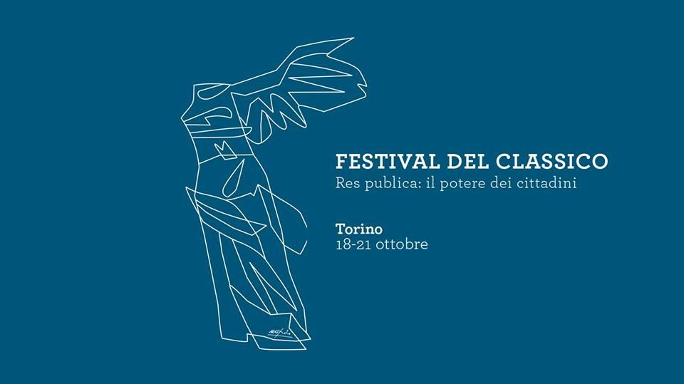 Il festival del classico, accompagnato da un romanzo.