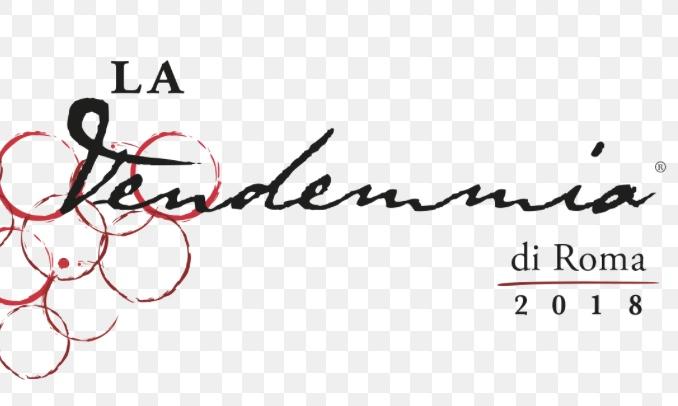 """""""La Vendemmia"""" a Roma"""