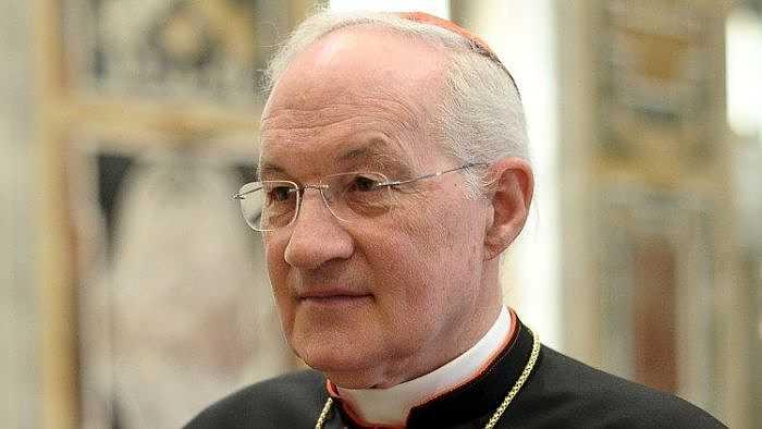Vaticano, la risposta a Viganò non lo smentisce