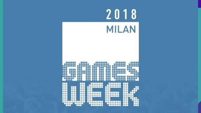 Milan Games Week 2018: 5 Indie da tenere d'occhio