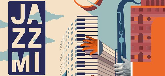 JazzMi, identità musicale di Milano