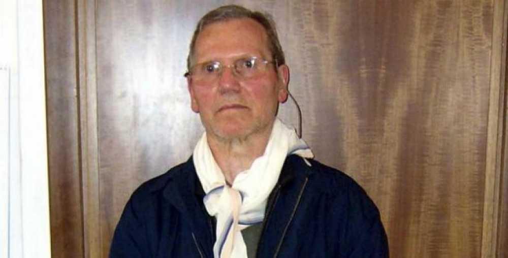 La Corte europea condanna l'Italia: Provenzano fu sottoposto a forma persecutoria di 41 bis