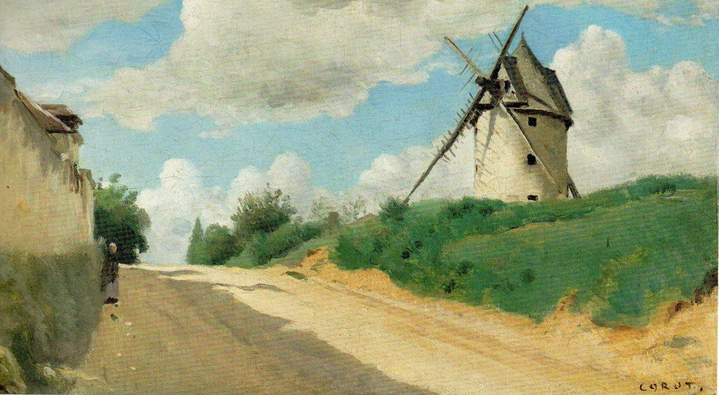 Padova impressionisti