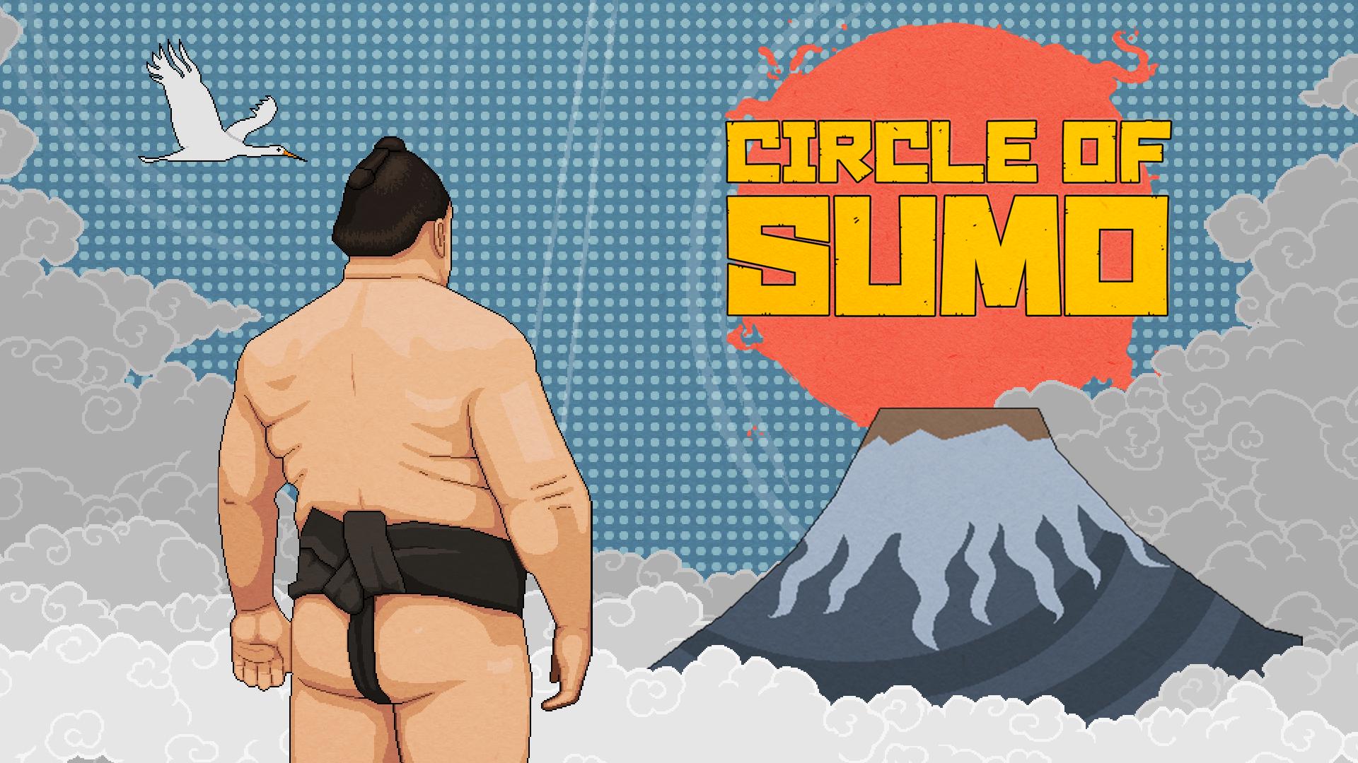 Indie Italiani 2.0 – Circle Of Sumo