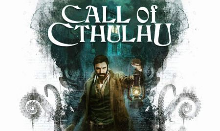 Call of Cthulhu – Recensione