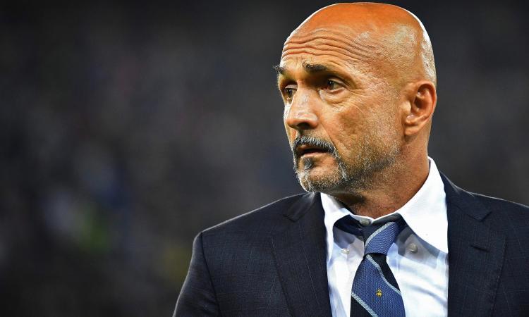 Inter – Frosinone 3-0: garra, Keita e Lautaro, buone notizie per Spalletti