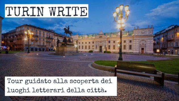 6 romanzi da non perdere per un tour letterario a Torino