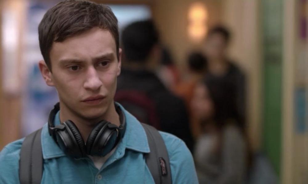 Netflix conferma, ci sarà anche la terza stagione di Atypical