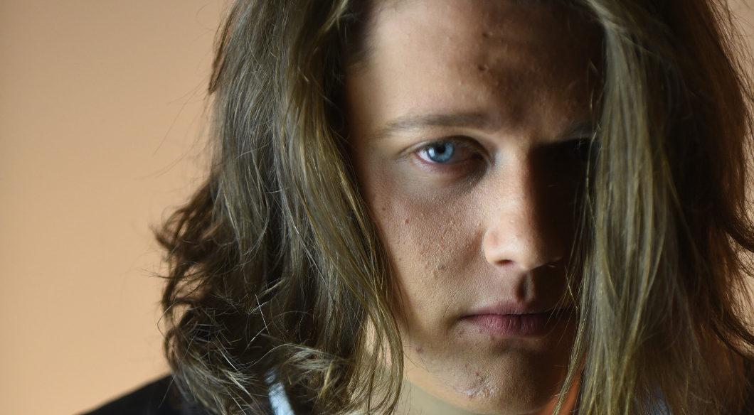"""Intervista a Matteo Buselli: """"Bisogna sempre tirare fuori il bambino che c'è in noi"""""""