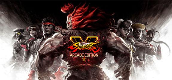 Street Fighter V Arcade Edition: la vera essenza del picchia duro targato Capcom?