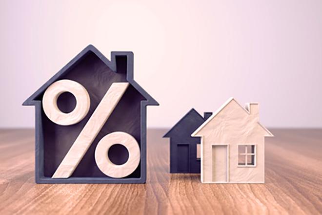 La pacchia è finita? Le banche frenano e i tassi dei mutui crescono